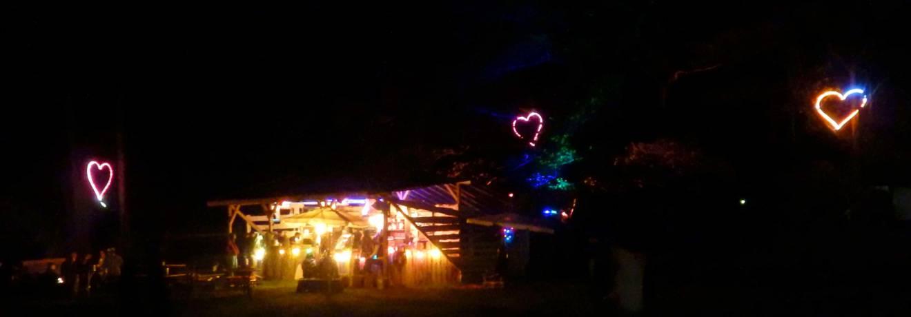 handbrotzeit-festival-her-damit-herz-2015