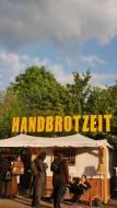 Wave und Gotik Treffen Leipzig Handbrot